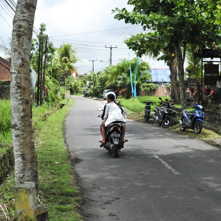 Bali-8392