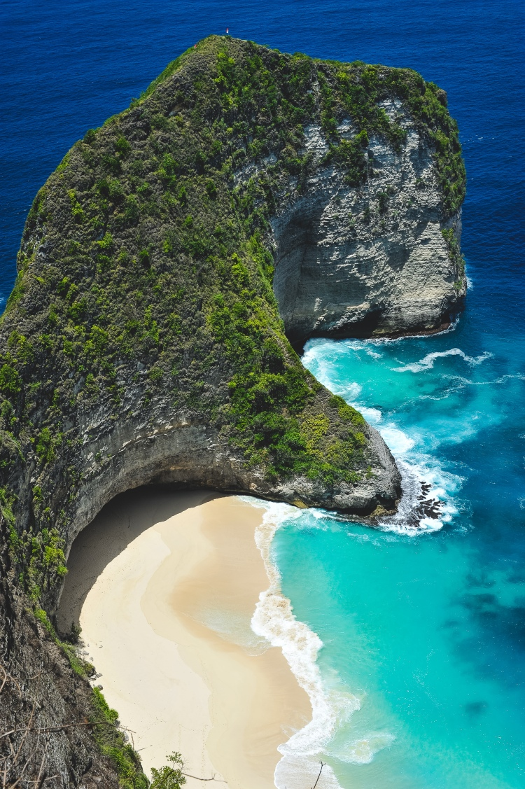Bali_Nusa_Penida-8556
