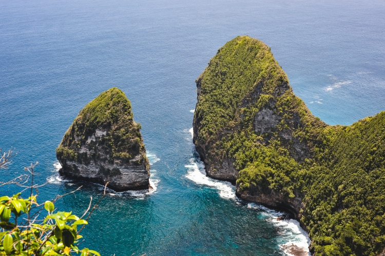 Bali_Nusa_Penida-8610